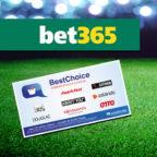 bet365-bonus-deal-sq