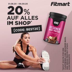 fitmart_Rabatt