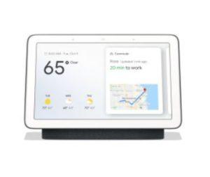 google-nest-hub-carbon