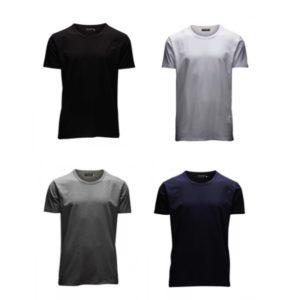 jack_jones_shirts
