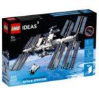 lego-ideas-internationale-raumstation-21321