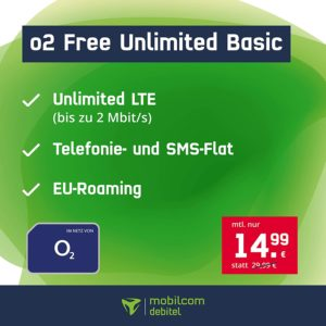md_o2_free_unlimited_basic