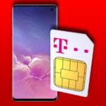 mobilcom-telekom-mediamarkt-sim-karte-s10