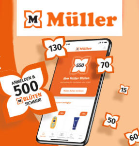 mueller-app