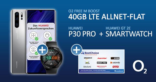 o2-free-m-huawei-p30-pro-smartwatch-bonus-deal