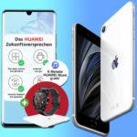 o2-huawei-p30-pro-sim-karte-iphone-se