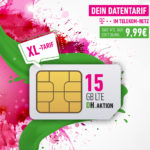 quad-MAR-8741-FB-SP-_-MobDeb-Green-Data-XL-mit-15-GB-LTE