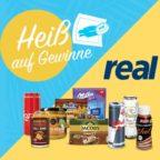 real_heisse_Gewinne_Beitragsbild