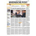 rheinische_post