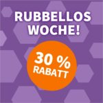 rubbellos-woche-00-500×500