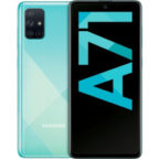 samsung-galaxy-a71-prism-crush-blue
