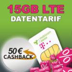 telekom-d1-green-xl-surf-flat-lte-15gb-999-euro-sq_Kopie