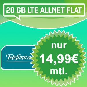 Allnet_Flat_mit_20_GB_LTE_fuer_1499_Monat_Titel