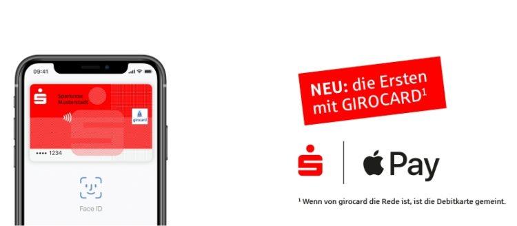 Apple_Pay_Sparkasse_Girocard_EC-Karte