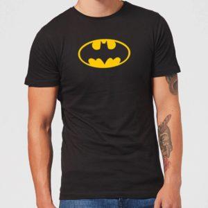 Batman_T-Shirt
