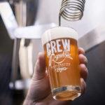 🍻 CREW Republic Craft Beer in verschiedenen Sorten schon ab 27,99€