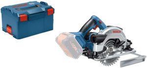 Bosch Professional 18V System Akku Kreissäge