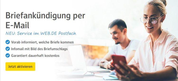 Briefankuendigung_per_E-Mail_-_WEB.DE