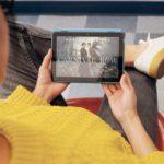 Das_neue_Fire_HD_8-Tablet_8-Zoll-HD-Display_32_GB_Schwarz_mit_Spezialangeboten_fuer_Unterhaltung_unterwegs