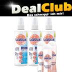 DealClub-Sagrotan