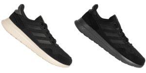 adidas Archivo Herren Running Sneaker