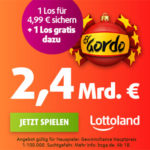 El_Gordo_Lottoland_Dealbild