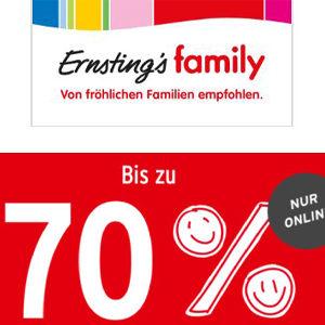 Ernstings-Family-online