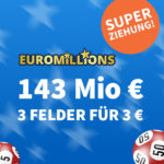 EuroMillions-3fuer1-1000×1000