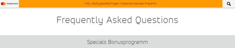 FAQ_-_Haeufig_gestellte_Fragen_-_Mastercard_Specials_Programm