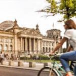 Fahrrad-Berlin