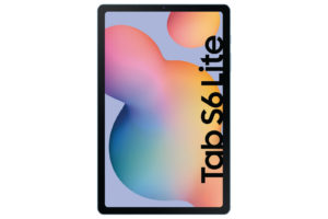 Galaxy Tab Lite