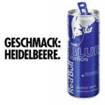 Heidelbeere-Red-Bull
