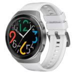 Huawei_Watch_GT_2e-400×400