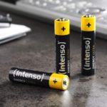 Intenso_Energy_Ultra_AA_Mignon_LR6_Alkaline_Batterien_40er_Pack_gelb-schwarz_2
