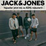 Jacl__Jones_Sale