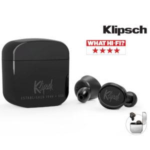Klipsch_T5