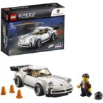 LEGO_Speed_Champions__1974_Porsche_911_Turbo_3.0_75895_Bauset_2