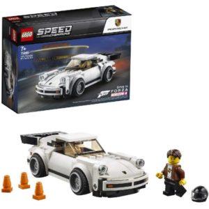 LEGO_Speed_Champions__1974_Porsche_911_Turbo_3.0_75895_Bauset_2