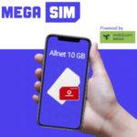 MegaSIM_10GB_LTE