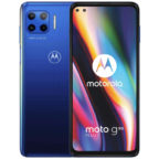 Motorola_Moto_G5_Plus