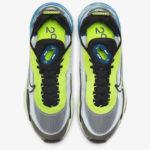 Nike-Air-Max_-_Kopie