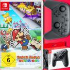 Nintendo_Switch_Paper_Mario__Pro-Controller_Bundle