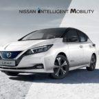Nissan_Leaf_ZE1