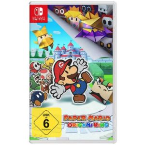 Paper_Mario_-_The_Origami_King_-_Nintendo_Switch