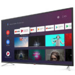 SHARP_Android_TV_55BL3EA_139_cm_55_Zoll_Fernseher_4K_Ultra_HD_LED_Google_Assistant_Amazon_Video_HarmanKardon_Soundsystem_HDR10_HLG_Bluetooth_2