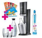 SodaStream_Crystal_2.0_Wassersprudler-Set_Promopack