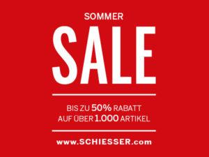 Sommer-SALE_600x450_V2