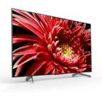SONY KD-65XG8505 LED TV