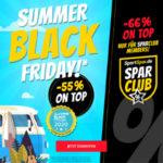 Summer-Black-Friday-SportSpar