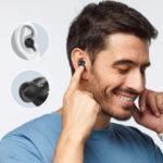 Ugreen-Earbuds